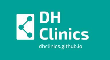 DH Clinics